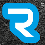 R-Developments