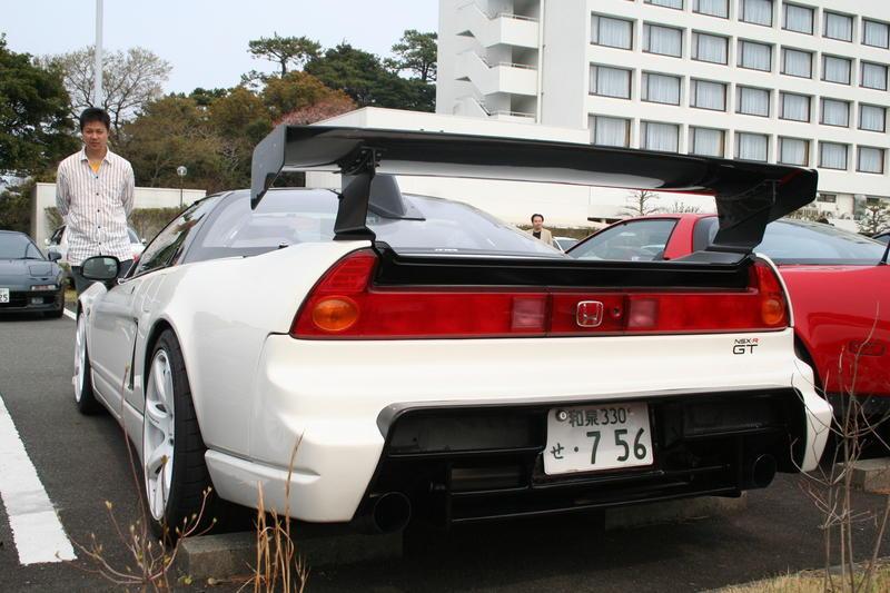 NSX-R_GT_002